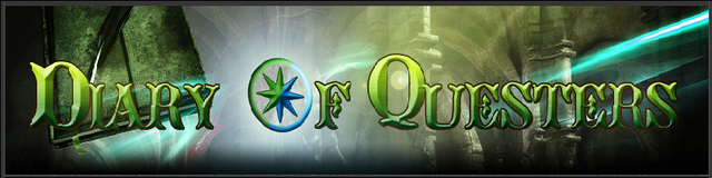 Diary of Questers Logo 001.png