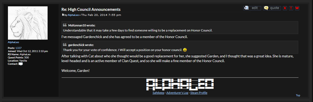 Ref 044 - Garden Honor Council.PNG