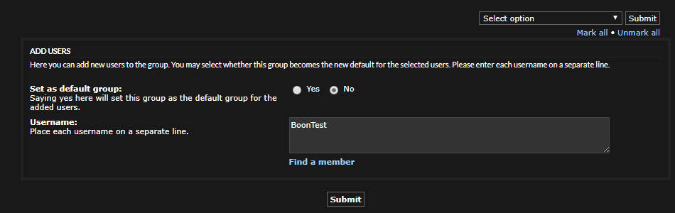 GCGP - Add Recruit to Group.png