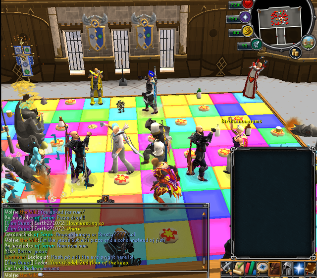 Clan Dance Party 004.png
