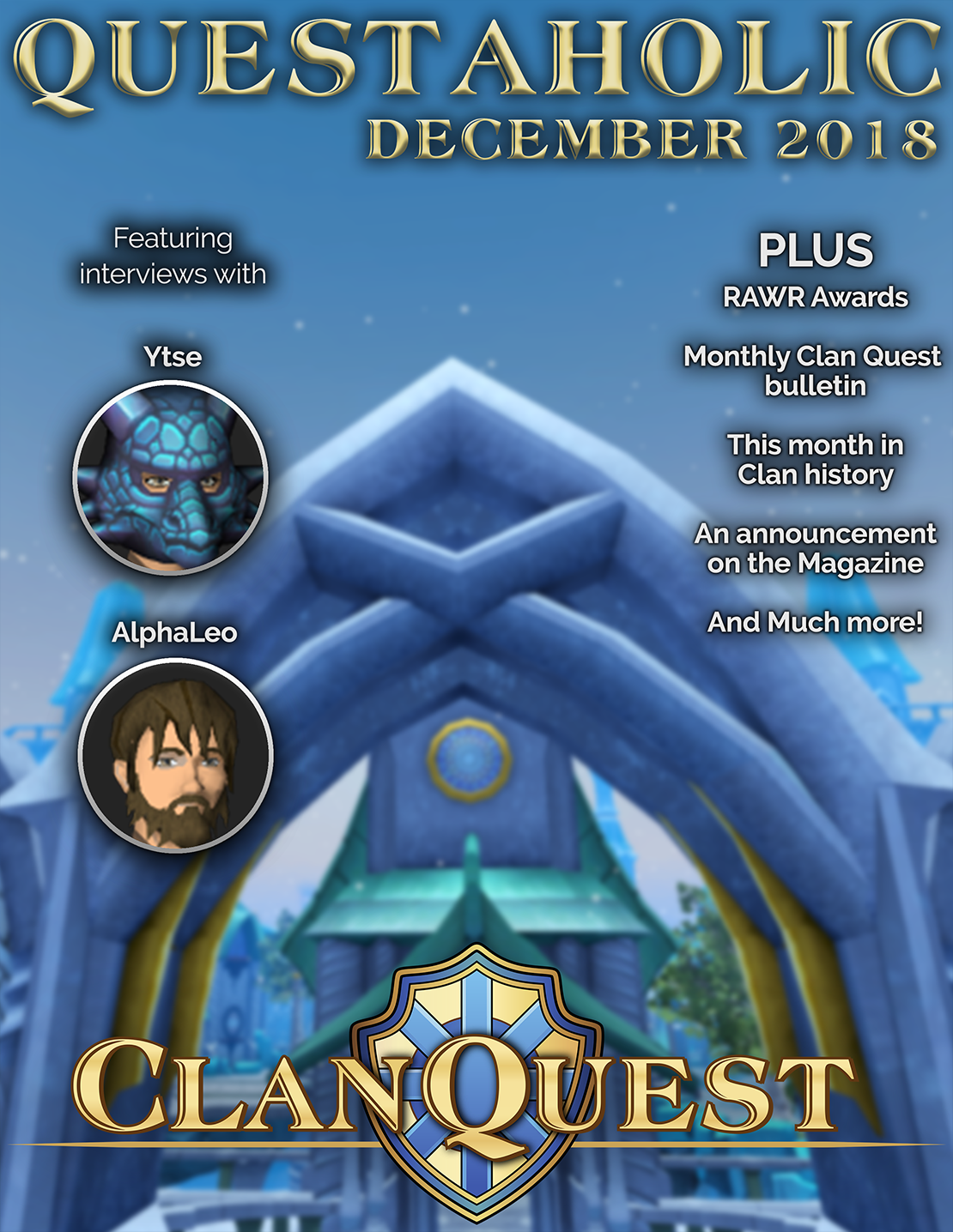 December 2018 001 (Cover).png