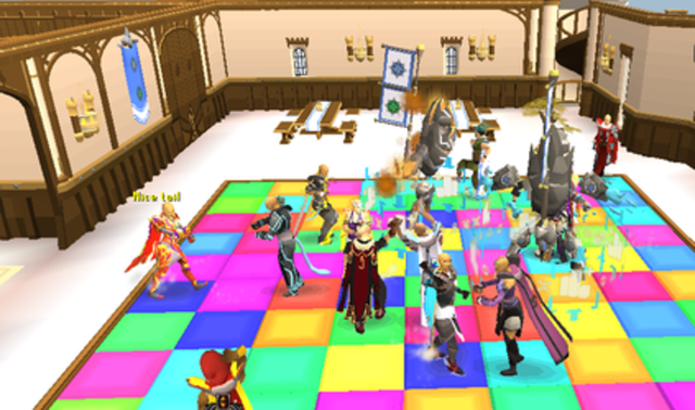 Clan Dance Party 007.png