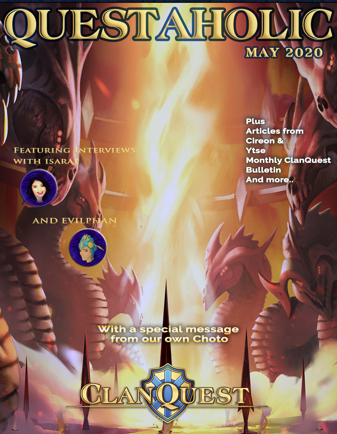 May 2020 001 (Cover).jpg