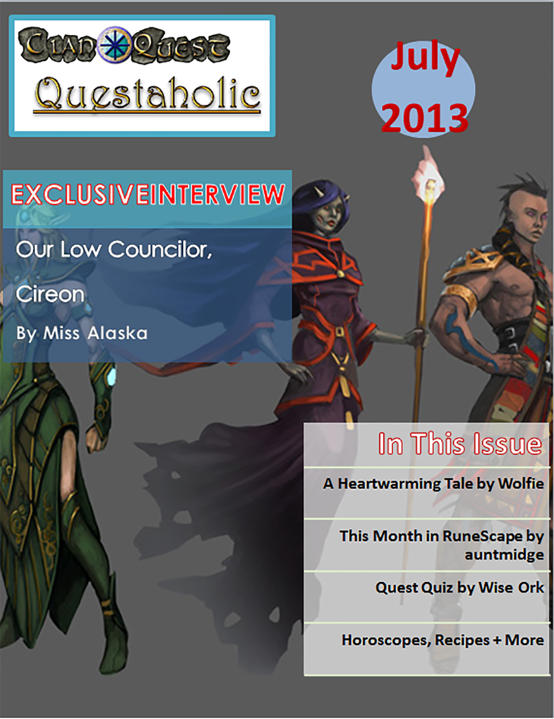 July 2013 001 (Cover).png