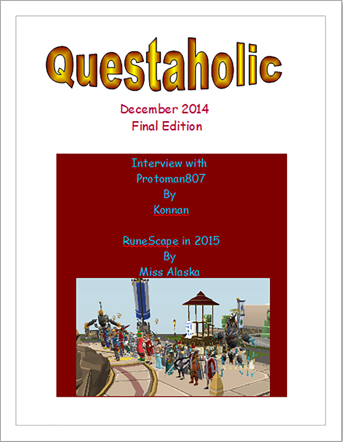 December 2014 001 (Cover).png