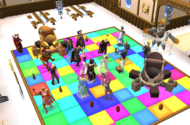 Clan Dance Party 006.png