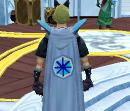 Quest Cape 001.png