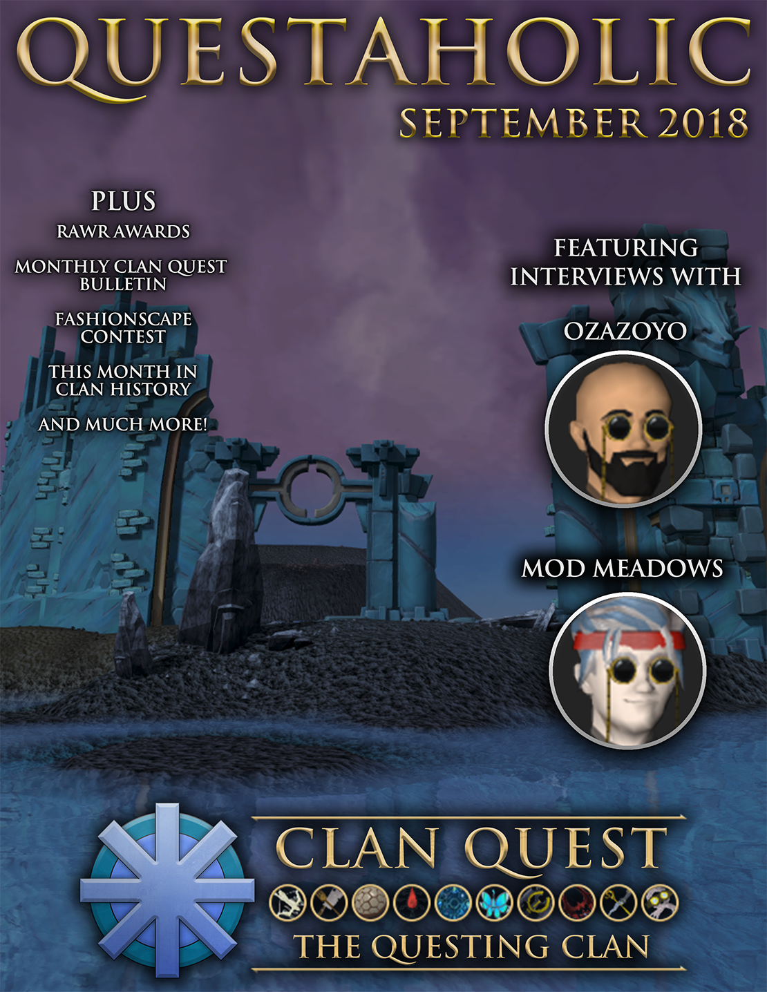 September 2018 001 (Cover).png
