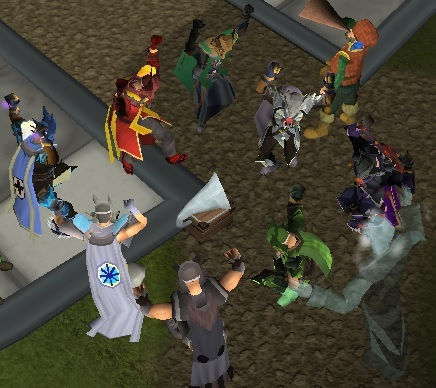 Clan Dance Party 005.jpg