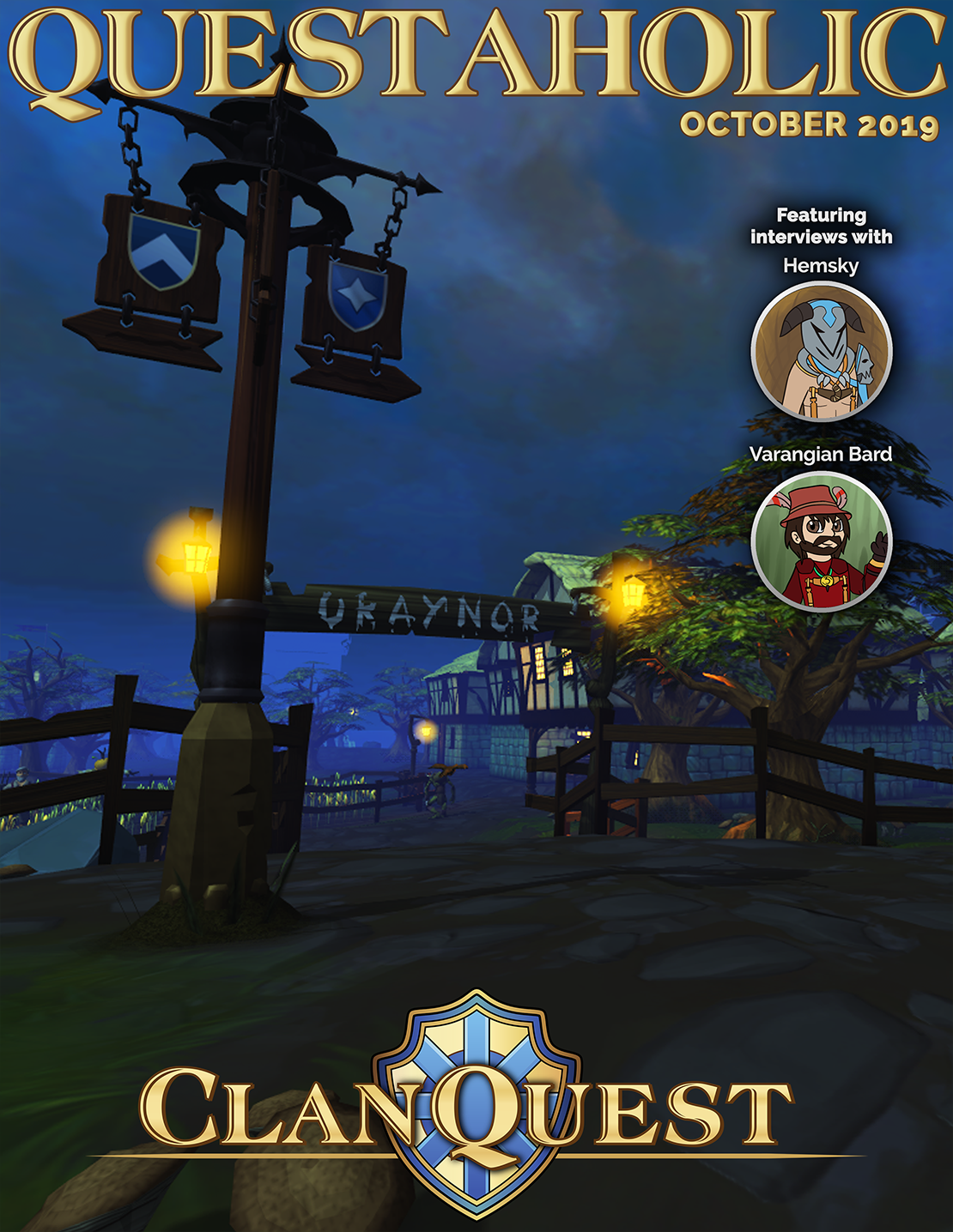 October 2019 001 (Cover).png
