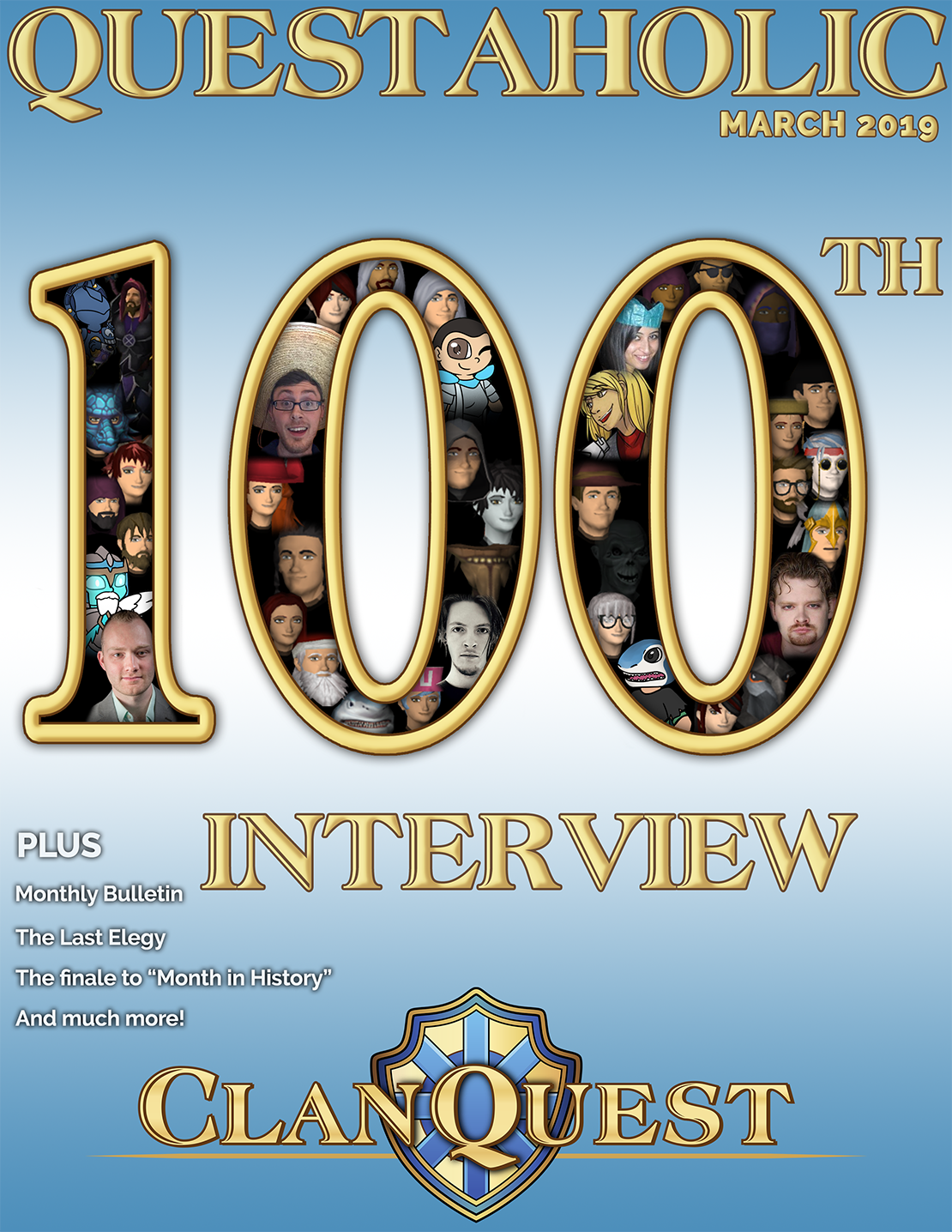 March 2019 001 (Cover).png