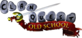 Old School Guild Logo.png