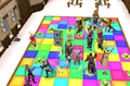 Clan Dance Party 008.png