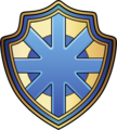CQ Official Logo - Shield.png