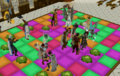 Clan Dance Party 016.png