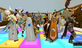 Clan Dance Party 014.png