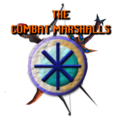 Combat Marshals - Old.png