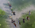 Clan Conga Line 006.png