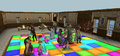 Clan Dance Party 003.png