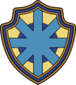 CQ Official Logo - Shield - Flat.png