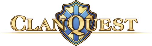 CQ Official Logo - Shield Text Main.png