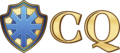 CQ Official Logo - Shield Short Text Right.png