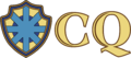 CQ Official Logo - Shield Short Text Right - Flat.png