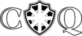 CQ Official Logo - Shield Short Text Long -Mono.png