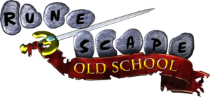 OSRS Game Logo.png