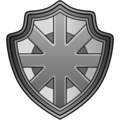 CQ Official Logo - Advent Gray.png