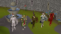 OSRS Guild Council.png
