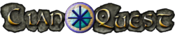 Clan RuneScape Old Logo 003.png