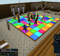 2016 Clanniversary - Dance Party 005.png