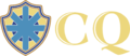 CQ Official Logo - Shield Short Text Right - Print 3 Colors.png