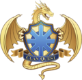 CQ Official Logo - Dragon.png