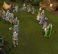 Clan Conga Line 009.png