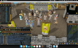 Clan Meeting 005.png