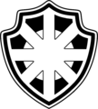 CQ Official Logo - Shield - Mono.png