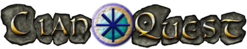 Clan Old Logo 001.png