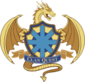 CQ Official Logo - Dragon - Flat.png